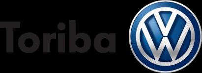 Logo Toriba Volkswagen